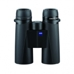 Zeiss Conquest HD Binoculars 10x42