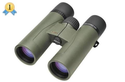 Best-Binocular-Under-1000