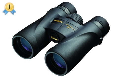 Best-Binocular-Under-400