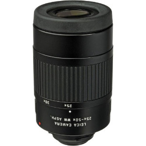 leica-25-50x-ww-asph-eyepiece