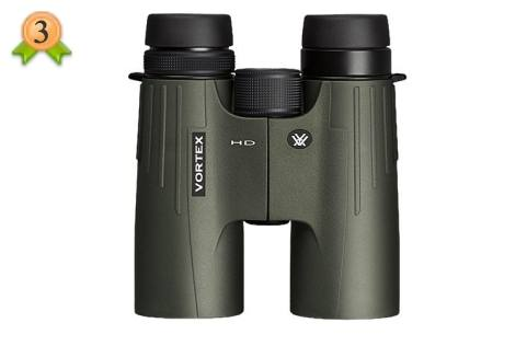 Vortex-Viper-HD-High-Budget-Binocular