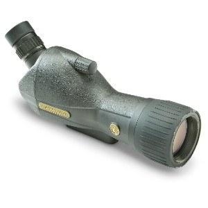 sx-1-ventana-15-45x60mm
