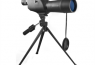 Barska Colorado 20-60X60 WP Spotting Scope (Waterproof)