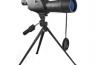 Barska Colorado 20-60X60 WP Spotting Scope Review (Waterproof)
