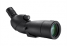 Barska WP Level Angled Spotting Scope (20-60X65mm)