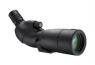 Barska WP Level Angled Spotting Scope (20-60X65mm)