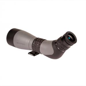 NightForce TS-80 20-60x80mm Angled