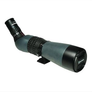 NightForce TS-82 20-70x Xtreme Hi-Definition