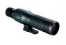 Nikon EDG Fieldscope 16-48x65mm Straight Spotting Scope