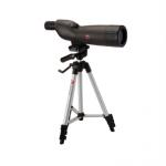 Simmons ProSport 20-60 x 60mm