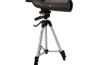 Simmons ProSport 20-60X60 Spotting Scope (Great for the Range)
