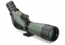 Vortex Optics Diamondback 20-60X60mm (Angled) Spotting Scope