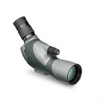 Vortex Razor HD 11-33X50