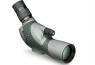Vortex Optics Razor HD 11-33X50 Angled Spotting Scope (RZR-50A1)