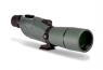 Vortex Optics Viper HD 15-45X65mm Straight Spotting Scope