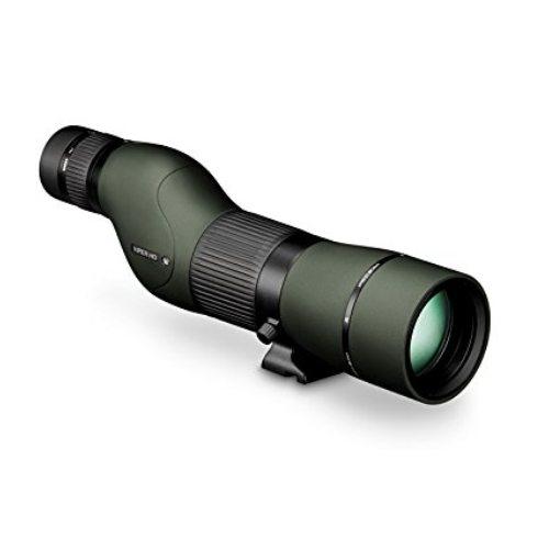 Vortex Viper HD 15-45x65 (V501)