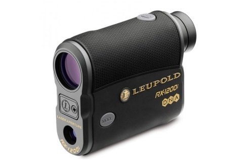 leupold-rx-1200i-with-dna