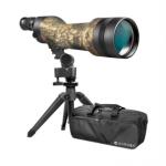 BARSKA Spotter- Pro 80 22-66X80