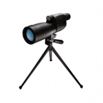 Bushnell Sentry 18-36 x 50mm