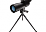 Bushnell Sentry Spotting Scope (18-36X50mm) – Under $100!