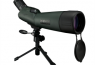 Bushnell Trophy XLT Compact Spotting Scope (20-60X65)