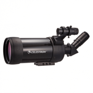 C90 Mak Spotting scope