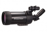 Celestron C90 Mak Spotting Scope/Telescope Hybrid (Ideal for Celestial-Viewing)