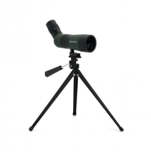 Landscout 10-30x50 Spotting Scope
