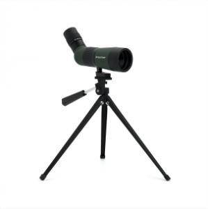 Landscout 10-30x50 Spotting Scope