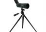 Celestron LandScout 10-30X50mm Angle Bodied Spotting Scope (Under $100)