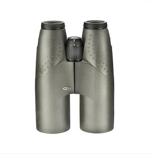 Meopta Binoculars Meostar B1 15x56 HD