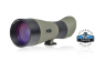 Meopta MeoStar S2 82 HD Spotting Scope (Interchangeable Eyepieces)