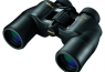 Nikon 8X42 Aculon A211 Binoculars (8245) – Under $100!