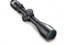 Nikon Buckmasters II 3-9X40 Rifle Scope with BDC Reticle (Item 16338)