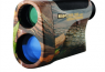 Nikon Monarch Gold Laser 1200 (Team Realtree Hardwoods Green)