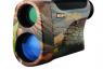 Nikon Monarch Gold Laser 1200 (Team Realtree Hardwoods Green)