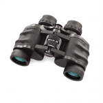 Tasco Essentials 7x35 Zip Binocular