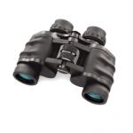 Tasco Essentials 7x35 Zip Binocular