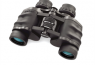 Tasco Essentials 7X35 Zip Focus Binocular (Extra-Wide Field of View)