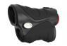 Halo Optics X Ray Z6X 600 Rangefinder (Wildgame Innovations)