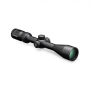 vortex optics diamondback hp 4-16x42