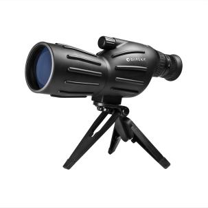 BARSKA 15-40x50 Colorado Spotting Scope