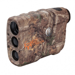 Bone Collector Edition 4x Laser Rangefinder