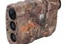 Bushnell Michael Waddell Bone Collector Edition Rangefinder