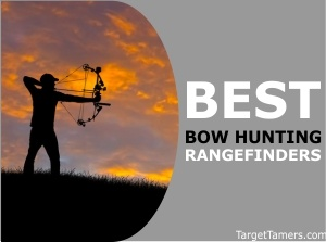 Bow Hunting Distance Finders