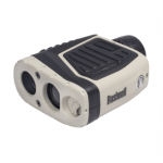 Elite 1-Mile ARC 7x 26mm Laser Rangefinder