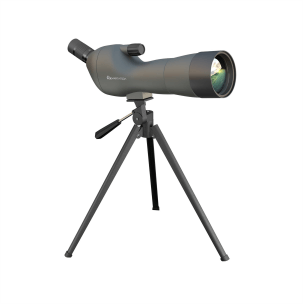 Emarth Tech 20-60x60AE