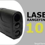 Laser Rangefinder 101