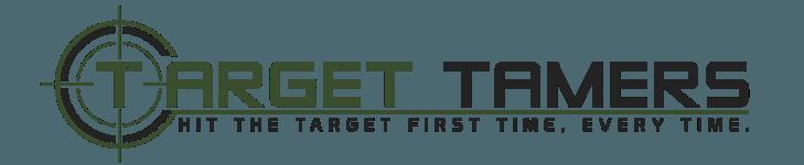 Target Tamers