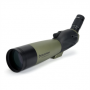 celestron ultima 80 - 45 degree angled spotting scope